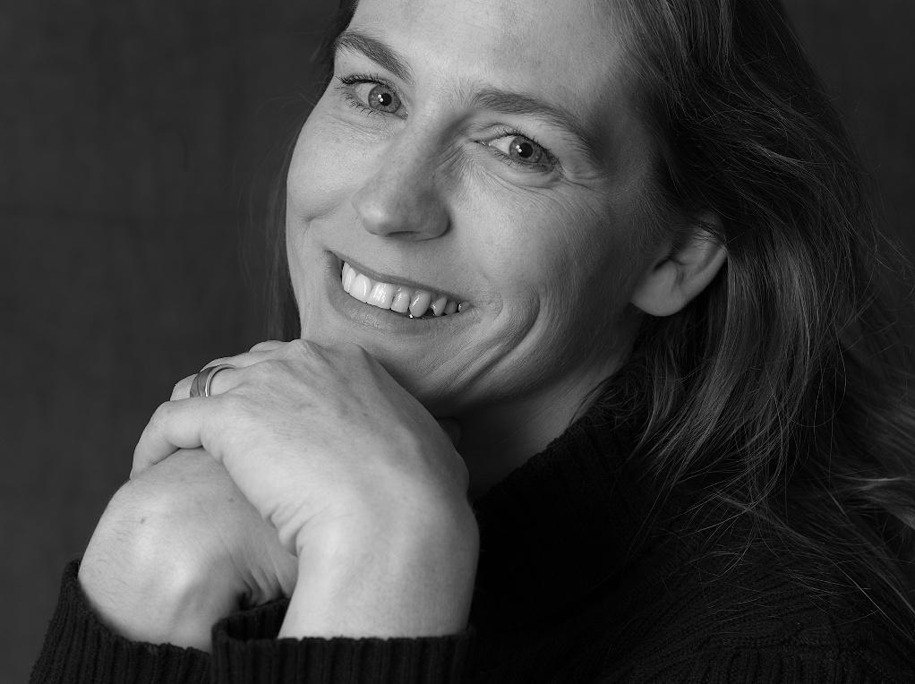 Felizia Frenzel